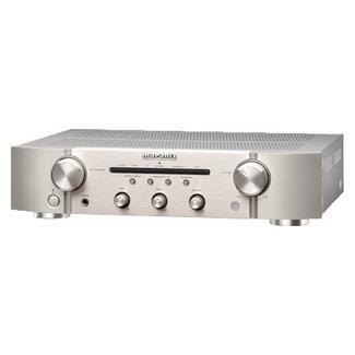Amplificador Stereo MARANTZ PM-5005 SG
