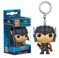 Porta-Chaves FUNKO POP! Marvel: Thor