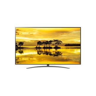 "TV LG 86SM9000PLA LED 86"" 4K Smart TV"