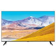 Samsung UE55TU8005 55″ LED UltraHD 4K