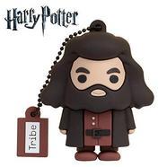 Pen USB 2.0 TRIBE Harry Potter Rubeus Hagrid 16 GB