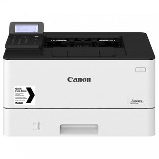 Canon i-SENSYS LBP223dw Impressora Laser Monocromática WiFi Duplex