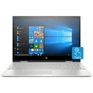 HP ENVY x360 - 15-cn0005np