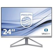"Monitor PHILIPS 245C7QJSB (24"" – Full HD – LED IPS)"