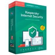 Software KASPERSKY Internet Security 2019