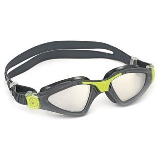 Óculos de natação Kayenne Aqua Sphere