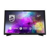"TV PHILIPS 22PFS5403 (LED – 22"" – 56 cm – Full HD)"