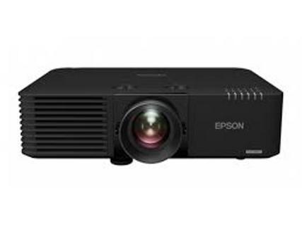 Projetor EPSON EB-L615U