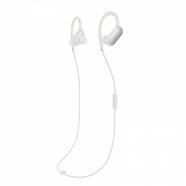Auriculares Xiaomi Mi Sports Bluetooth – Branco