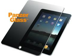 "Protetor de Ecrã Tablet EVITTA GTS2 (Tablet – 8"" – Vidro Temperado)"