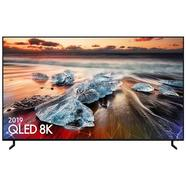"""TV SAMSUNG QE82Q950RBTXXC (QLED – 82"""" – 208 cm – 8K Ultra HD – Smart TV)"""
