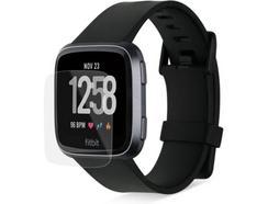 Película Vidro Temperado ARTWIZZ Smartwatch Fitbit Versa