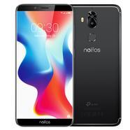 SMARTPHONE TP-LINK NEFFOS X9 32GB 3GB BLK BNDL