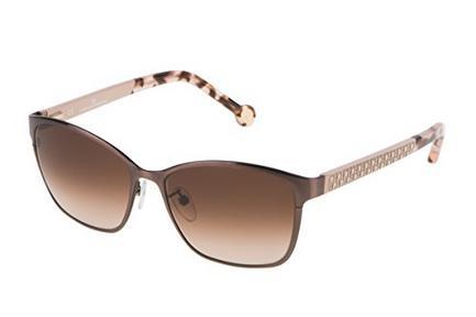 Óculos de Sol Mulher Carolina Herrera SHE06756K05G