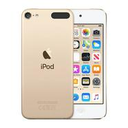 iPod Touch APPLE 32GB Dourado