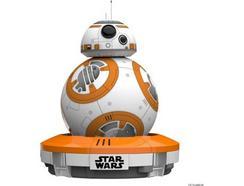 Orbotix Robot Sphero BB-8 Star Wars