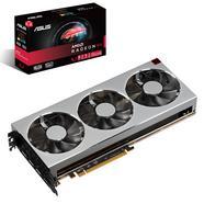 Asus Radeon VII 16GB HBM2