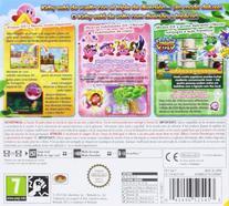 Jogo Nintendo 3DS Kirby Triple Deluxe