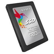 ADATA SP550 480GB SSD 2.5″