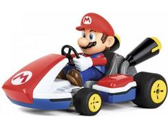 Carro NINTENDO Mario Kart