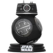 Figura FUNKO Pop! Bobble: Star Wars: Bb-9E