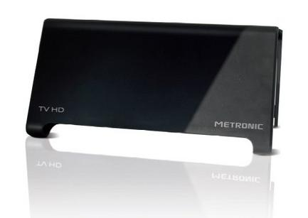 Antena Interior METRONIC 416997 (40 dB)