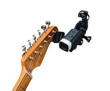 Acessório Gravador para Guitarra ZOOM Ghm-1 (Plástico)