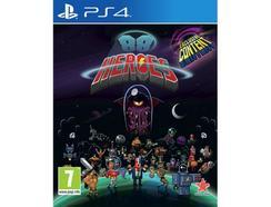 Jogo PS4 88 Heroes