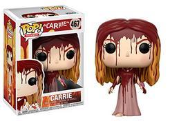 Figura FUNKO Pop! Vinyl Horror: Carrie