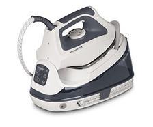Ferro com Caldeira TEFAL VR7041F0 EasysTeam (Pressão: 5.3 bar – Jato de Vapor: 100 g/min)