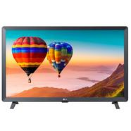 "TV LG 28TN525S (LED – 24"" – 61 cm – HD – Smart Tv)"