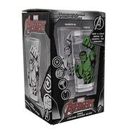 Copo Térmico MARVEL Hulk