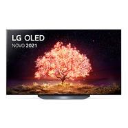 """TV LG 65B16 OLED 65"""" 4K Smart TV"""