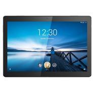 "Tablet LENOVO TB-X605F (10.1"" – 32 GB – 3 GB RAM – Wi-Fi+4G – Preto)"
