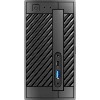 Mini PC ASRock DeskMini 310/B/BB Intel H310M-STX S1151