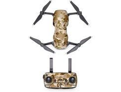 Pintura PGYTECH para Drone Mavic AIR – UNF-CA5
