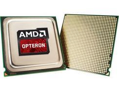 Processador AMD Athlon X2 340