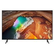 Smart TV Samsung QLED UHD 4K QE49Q60RA 124cm