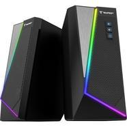 Tempest M20 RGB Master 2. Gaming Speakers