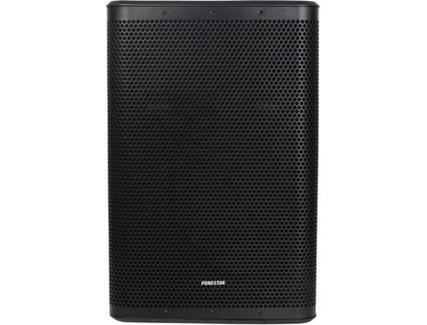 Coluna High Power Ativa FONESTAR Force-15DSP (300 W – 40-20.000 Hz)