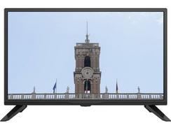 """TV Smart Tech LE-24Z1TS LED 24"""" HD"""
