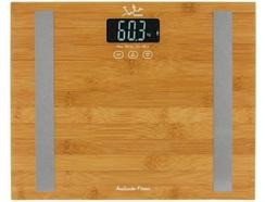 Analisador Fitness JATA 577