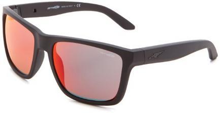 Óculos de Sol Arnette Anº 177 447/6q 59 mm