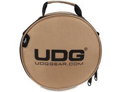 Bolsa de Auscultador DJ UDG Ultimate Dig