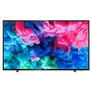 TV LED 4K Ultra HD Smart TV 43 PHILIPS 43PUS6503/12