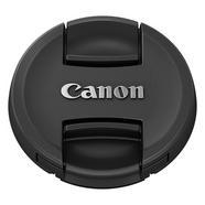 Canon E-55