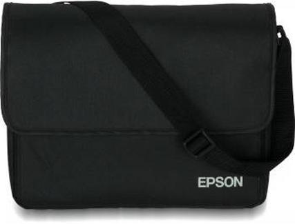 Bolsa transporte Projetor EPSON ELPKS63 P/EB-S9/X9/W9/S10