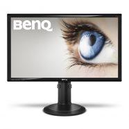BenQ GW2765HT IPS