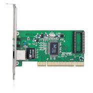 TP-Link 10/100/1000Mbps PCI (TG-3269)