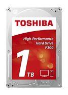 Toshiba P300 1TB